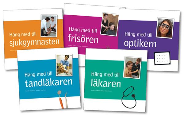 Häng-med-bild_liten