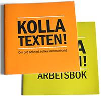 kolla_small