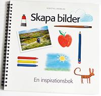 skapa_small