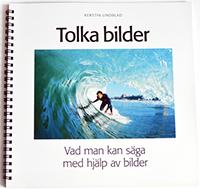 tolka_small
